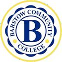 barstow community college login